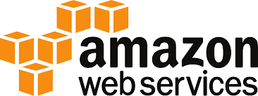 Setting up this blog with Jekyll on AWS S3